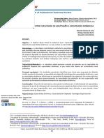 Lima_Borini_Santos_2020_A-Complementaridade-entre-Capa_59232.pdf
