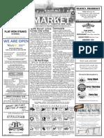 Merritt Morning Market 3464 - August 31