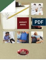 VH_Warranty_Manual