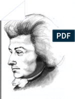 Strategies of Genius Vol I - Mozart