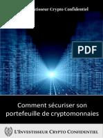 ICC-18-Mai-2019-Cadeau-comment-securiser-son-portefeuille-SD