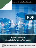 ICC-19-Mai-2019-Cadeau-guide-pratique-des-plateformess-SD