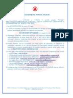 DICHIARAZIONE DEL POPOLO ITALIANO REV.6-ITA (1) (1)