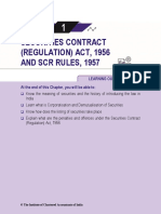 Chapter-1-The-Securities-Contract-Regulation-Act-1956-and-the-Securities-Contract-Regulation-Rules-1957