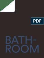 2020 All 1st Bathroom