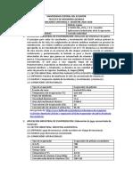 EVAPORACION CONSULTA.docx