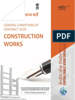 GCC_Constructions_works_2020.pdf