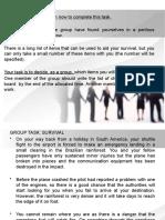 Business-Communication (2)