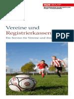 BMF-BR-ST_Vereine_und_Registrierkassen_201608