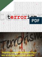 Terrorism - Presentation (PO2 Macaraig).pptx