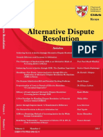 final-vol-1-issue-1