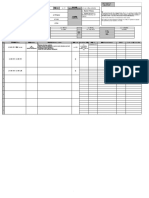 Skill Sheets_Templates.xlsx