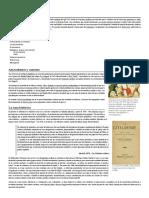 Raza_catalana.pdf