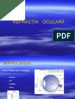 Refrac_ia_ocular_.ppt