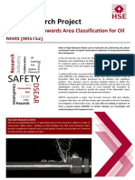 shared-research-flammable-mist.pdf
