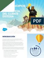 ebook-7-principles-customer-experience-mx