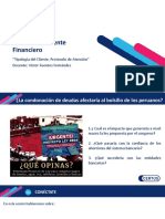 PPT - ACF - 2020 - SESION 4 y 5 -VJFF