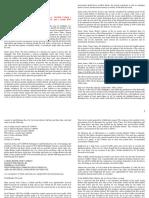 Evidence- part 2 & part 3 p1