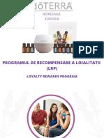 Programul-de-Recompensare-a-Loialitatii-LRP-LOYALTY-REWARDS-PROGRAM
