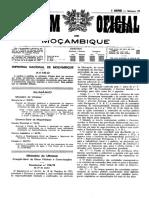 DLegislativo n_48.1973 - Regulamento de higiene e seguranca nas industrias.