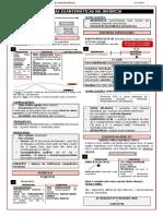 PEDIATRIA 1 - DOENÇAS EXANTEMÁTICAS.pdf