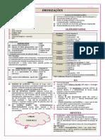 PEDIATRIA 4 - IMUNIZAÇÕES E ITU.pdf