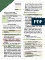 PEDIATRIA 3 - SÍNDROMES RESPIRATÓRIAS NA INFÂNCIA II.pdf