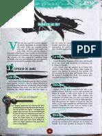 hell dorado systeme de jeu.pdf
