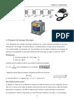 Chapitre 11-Transformateur
