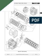 01 alisson parts