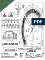 A3 S-1.pdf
