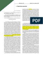 788997879.pdf
