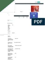 Physics Flashcards _ Quizlet