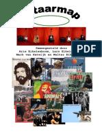 Gitaarmap Deel A.pdf
