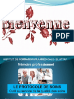 le-protocole-de-soins.pptx