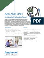 AAS-920-683C-AAS-AQS-UNO-010417-web