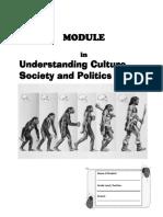UCSP WEEK 1.pdf