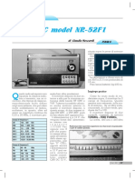 Marc_NR-52F1_review_IT_2004.pdf