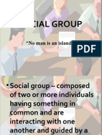 lecture-on-social-group2
