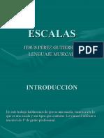 ESCALAS JESUS PEREZ-1061