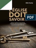 leglise-doit-savoir.pdf