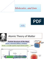 2nd chapter atoms_molecules_and_ions__ach.pptx