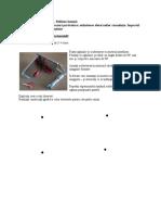 IX.1. Reflexia fisa lectia 3 activitatea 3.doc
