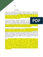 ArigoVSSwift_Chapter4_StateImmunity.doc