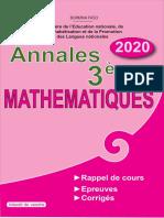 annales_maths_3e.pdf