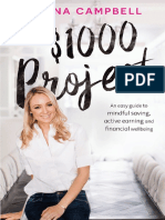 The_1000_Project_-_Canna_Campbell 2.pdf