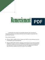 158733368-Rapport-de-stage-stocks-doc.doc