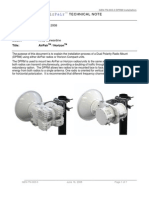 GEN-TN-003.0 DPRM Installation