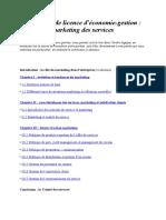 marketing de service.docx