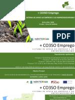 Base_Divulgacao_CO3SO_Emprego
